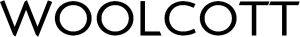 woolcott_logo_transparent